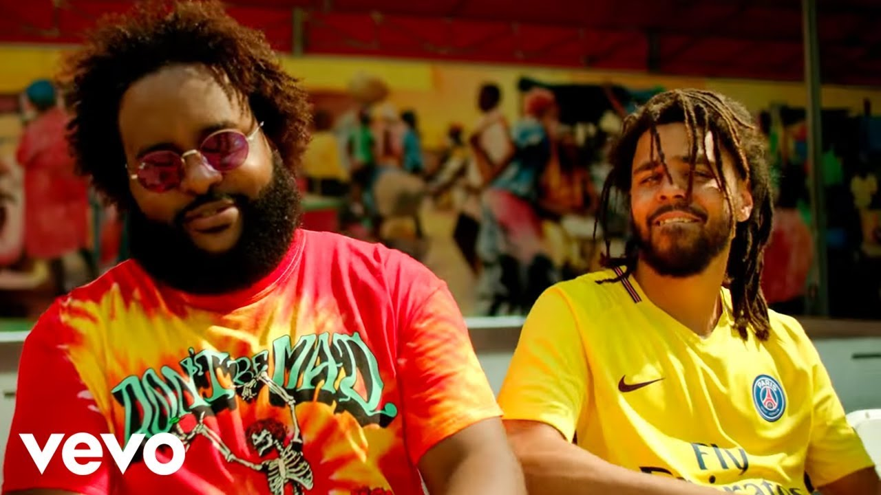 bas-tribe-ft-j-cole-basvevo