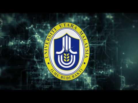 UUM Corporate Video 2017
