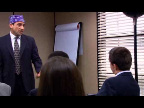 the office thank you gif find share on giphy