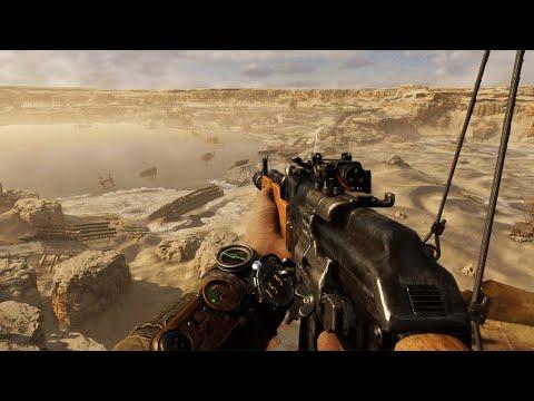 10 Коротких Но Шедевральных Сюжетных Игр - Видео онлайн