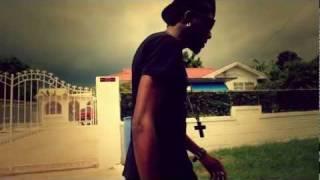 DE-VIOUS - INNA MI THOUGHT(OFFICIAL HD VIDEO)