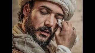 Gambar cover رب الـورى أنلني  عفوك ورضاك .. أنشودة رائعة