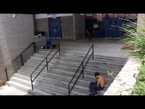 Marcellino mendoza clips