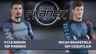 10pQ (EBI 17 10th Planet Qualifier)