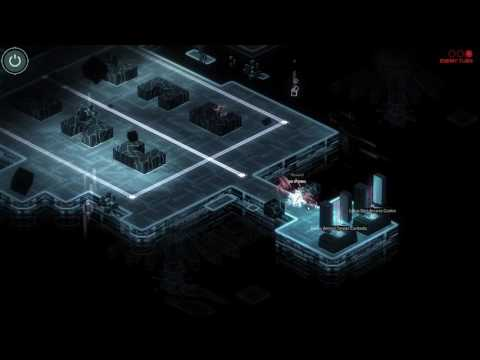 Shadowrun: Hong Kong Episode 二 : Hacking the Yellow Lotus