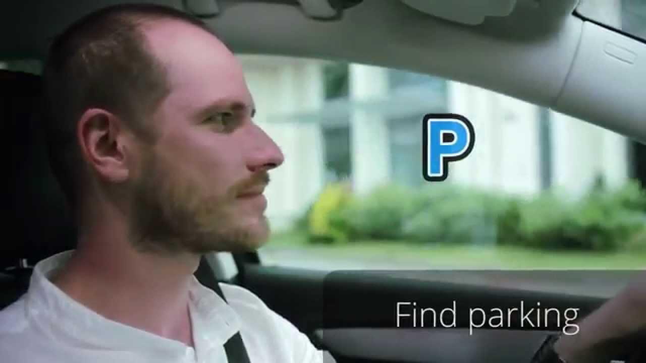 sygic car navigation 1401 crack