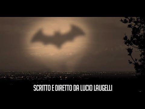 Gotham City - Cronaca di un dissesto (Report)
