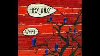 "Hey Judy band from Tulsa, OK - Lil Evelyn on ""What"""