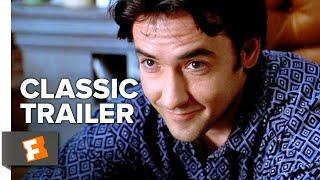Baixar High Fidelity (2000) Trailer #1 | Movieclips Classic Trailers