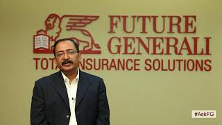 #AskFG Q72- What is the TAT for claim settlement at Future Generali