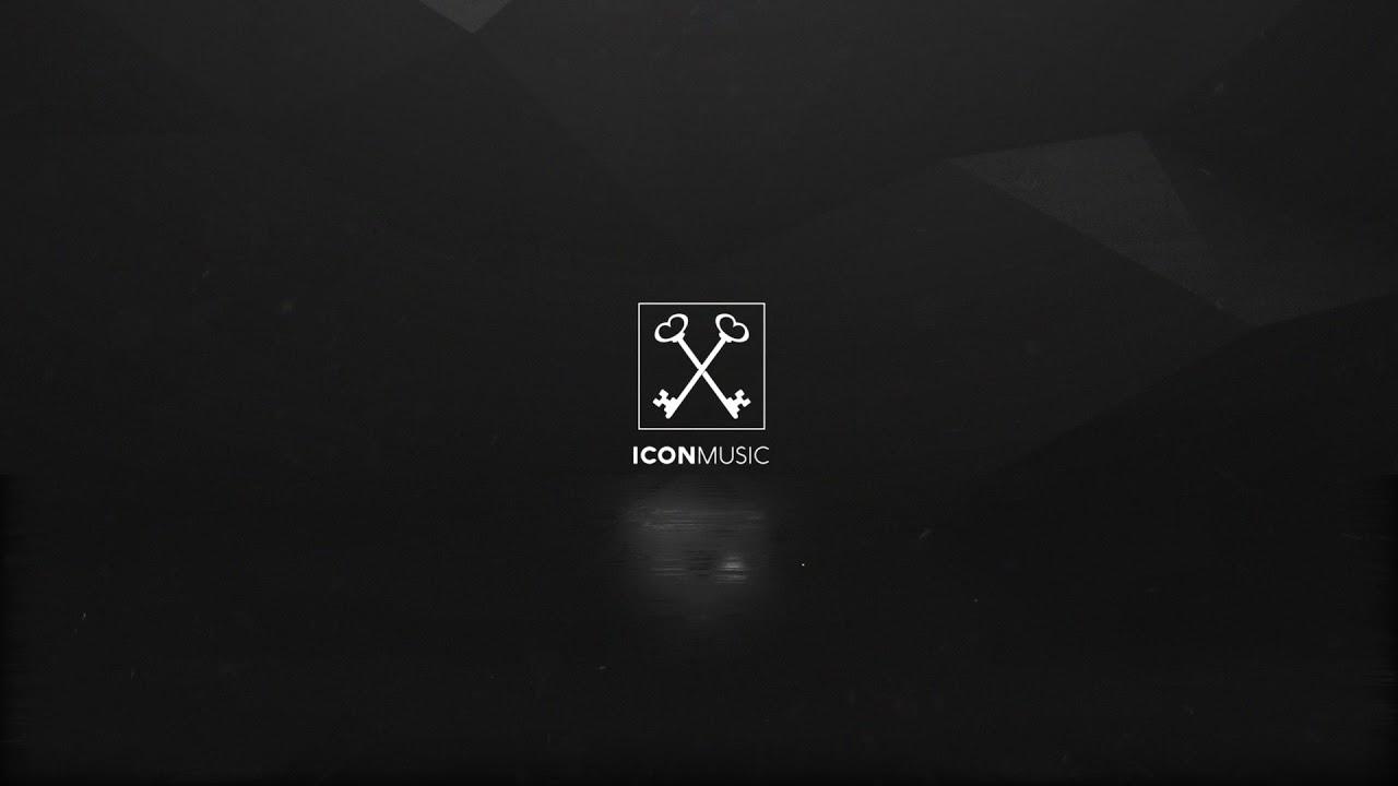 Icon Music Records Intro Video Youtube