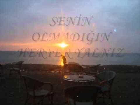 NURETTİN RENÇBER - Bu Kente Yalnızlık Düştüğü Zaman...