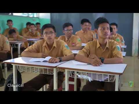 STMIK - Banjarbaru - 3101 1602 3037