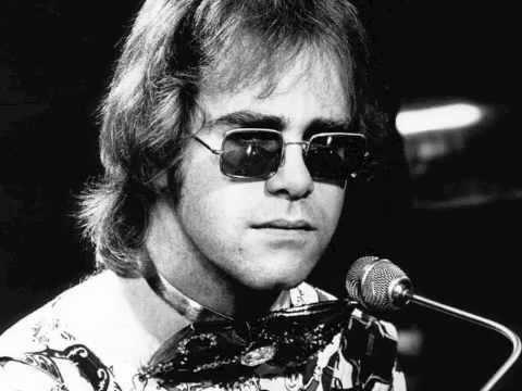 Elton John Hqdefault