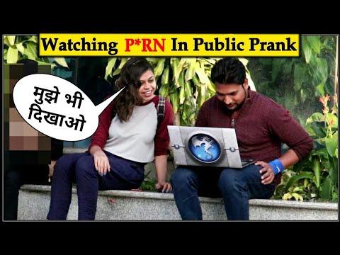 Indian free porn photos