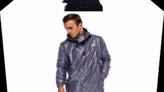 молодежная мужская одежда(, 2014-11-21T01:17:35.000Z)