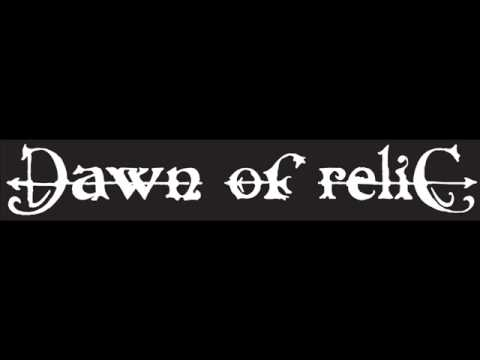 Dawn of Relic - Cromlech (Darkthrone) Jalometalli 2009