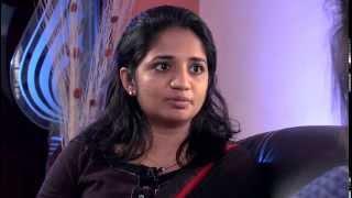 Vanitha I Episode 138 - Part 1 Women