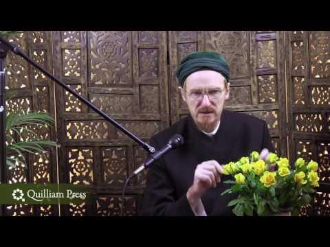 Imam ash Shafi
