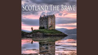 Gaelic Air & Jigs: Sailing With a Heavy Heart / The Broken Chanter / The Braes of Mellinish