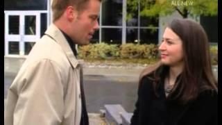1-800-Missing | Season 1 Episode 15 - Father Figure | S01E15