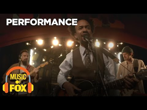 Lost In A Crowd ft. Jamal Lyon & Fantastic Negrito | Season 2 Ep. 15 | EMPIRE