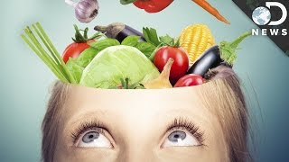 Is breakfast really the most important meal of day, and are their certain foods that can help your brain? read more: brain food: how to eat smart http://...