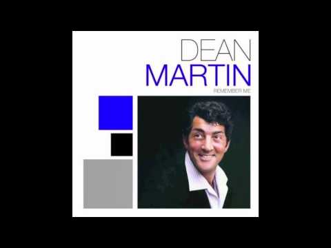 Dean Martin-King of the road
