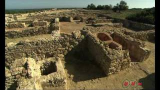 Archaeological Site of Carthage (UNESCO/NHK)