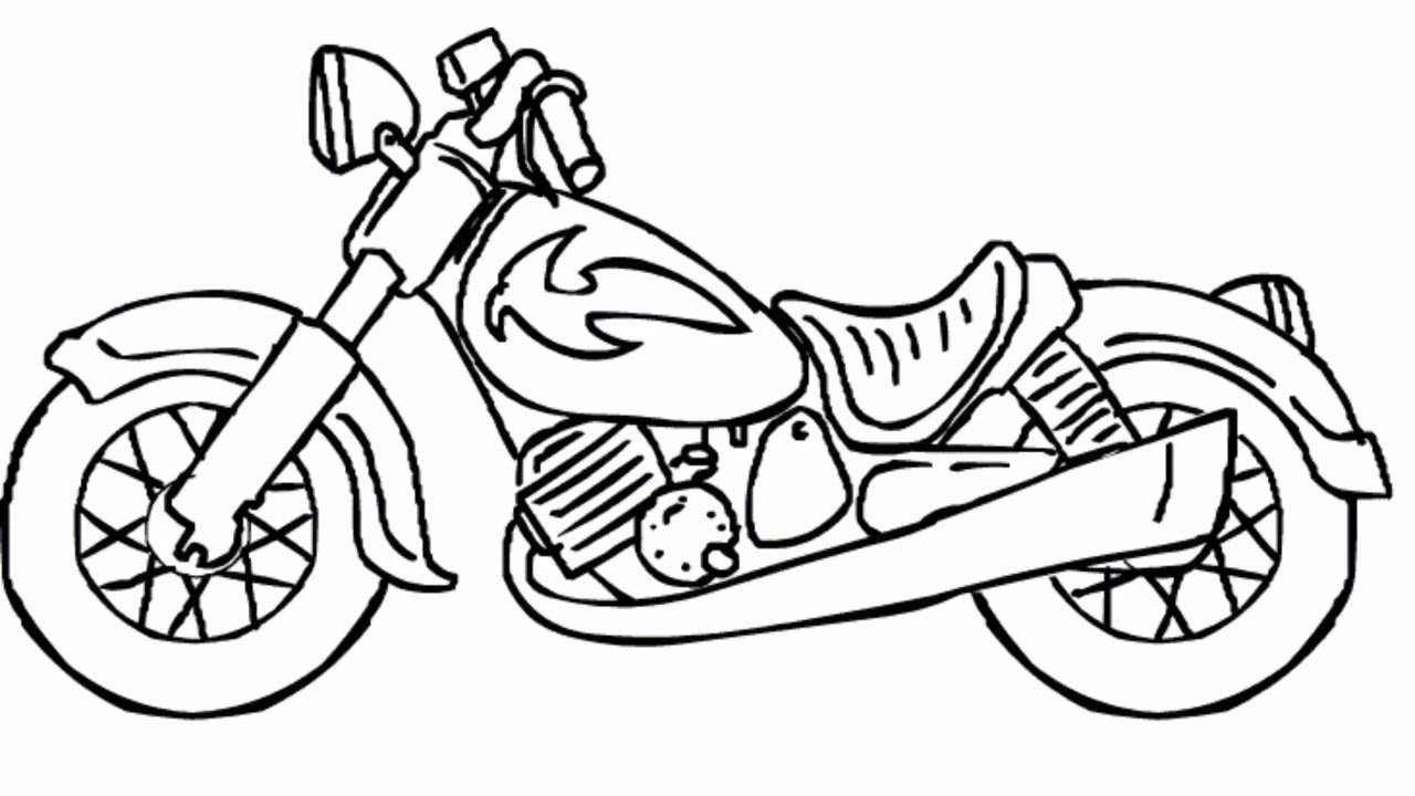 coloring pages for 3 year old boy - youtube
