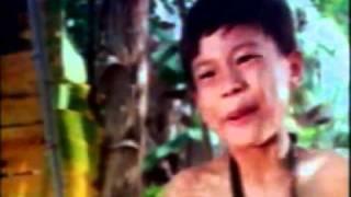 YouTube - Si Pandir part1.flv