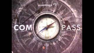 Assemblage 23-Alone Again