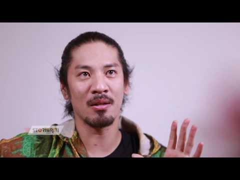 5 Lagu Indonesia yang digubah oleh Hiroaki Kato ke bahasa Jepang