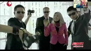 Shila Cakap Bahasa Cina!茜拉说华语..._茜拉吧_百度贴吧.flv thumbnail