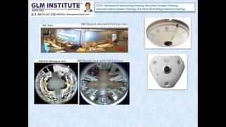CCTV Training in Hindi - Part 1