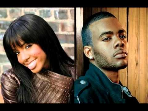 Mario - Thinkin' About You Ft Kelly Rowland