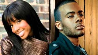 Mario - Thinkin' About You Ft Kelly Rowland Video