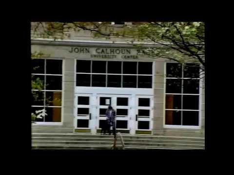 Ohio University | Campus Greens |  Campus Life | Music Video
