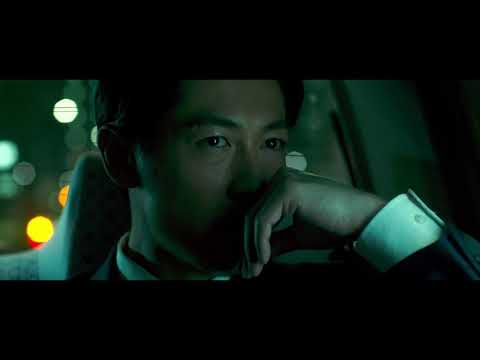 映画『空飛ぶタイヤ』予告編②(主題歌入り)