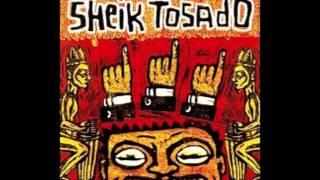 Sheik Tosado / 05. Malê