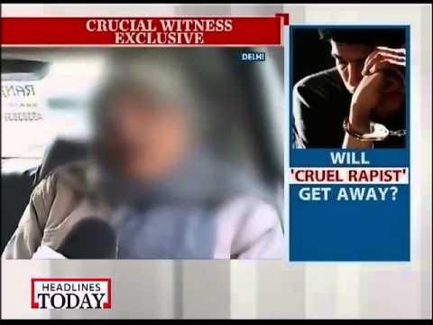 Delhi gangrape: Will the juvenile accused get away?