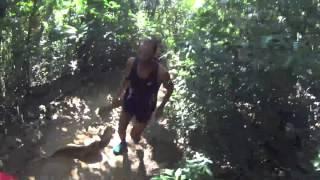 Baixar Márcio Souza e Iazaldir Feitosa - Técnica em Trail Run