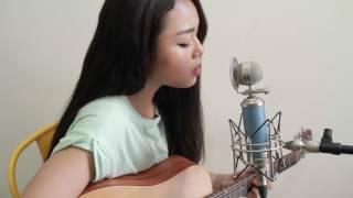 Khi Giấc Mơ Về | Thái Trinh Cover