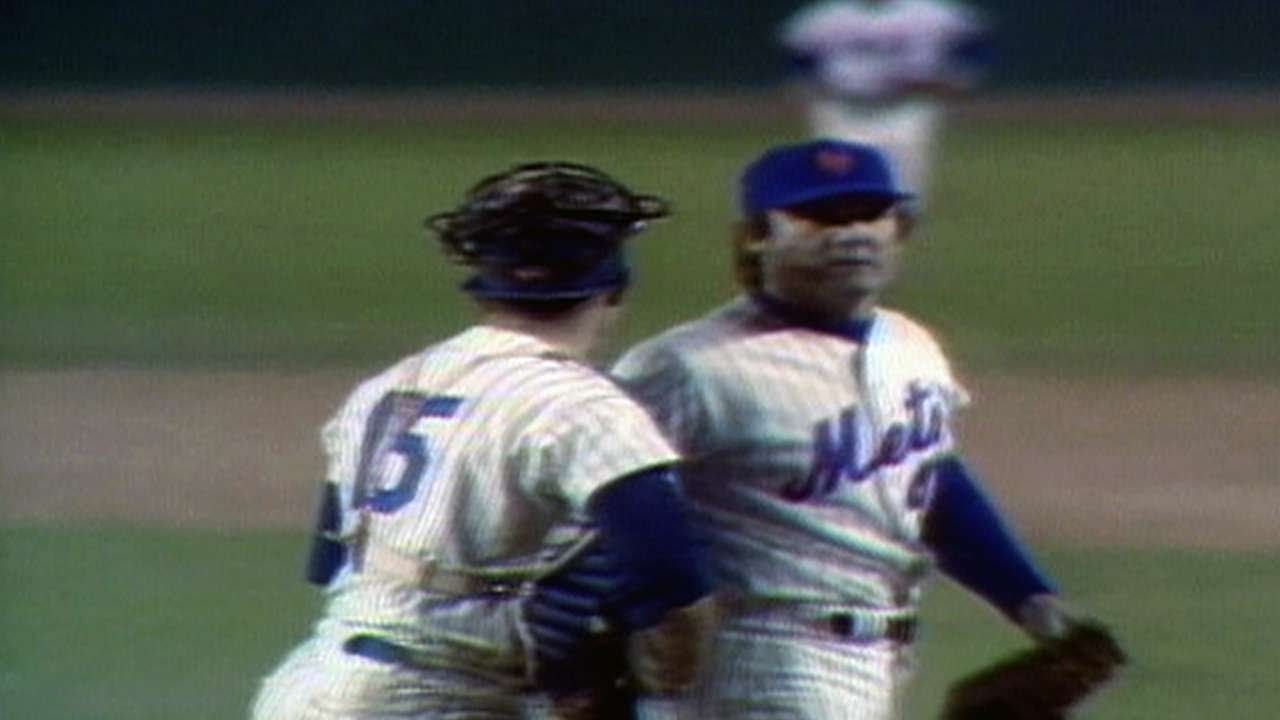 Image result for tug mcgraw you tube