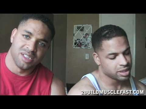 the-warrior-diet-review-@hodgetwins