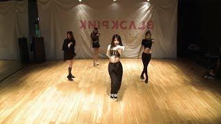 Download lagu BLACKPINK 마지막처럼 Dance Practice MP3