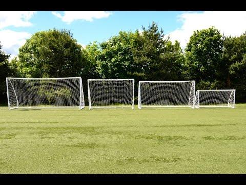 FORZA Match Goal (HD/Sound)