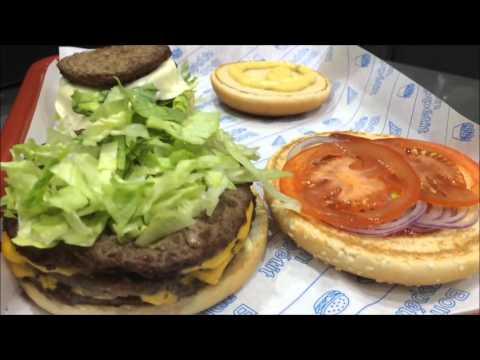 burger-city-(snack-halal-lyon)