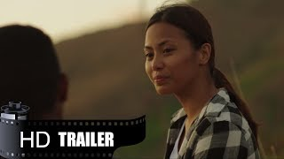 PAGLIPAY (2016) Official Trailer