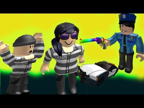 полиция игры тачки